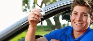 ANWB: meeste jongeren zijn keurige weggebruikers