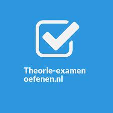 Theorie examen oefenen