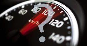 Maximumsnelheid overdag definitief 100 kilometer per uur